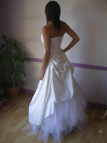 http://lolyrosemariage.free.fr/robe/blanc/petale/petale1.jpg